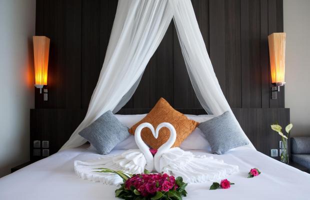 фото отеля Kalima Resort & Spa изображение №49