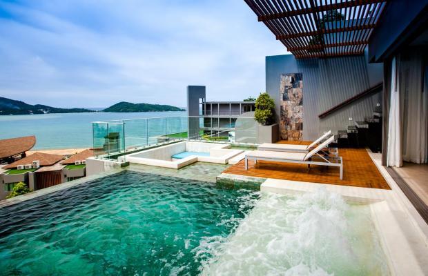 фото отеля Kalima Resort & Spa изображение №25