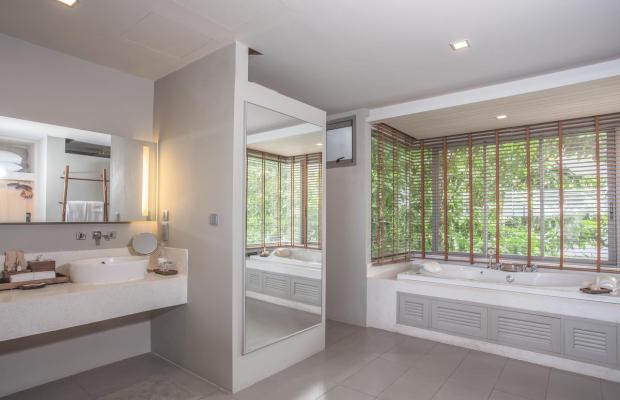 фото отеля Kalima Resort & Spa изображение №13