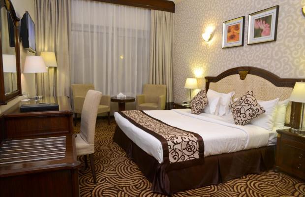 фото Sun & Sands Hotel изображение №22