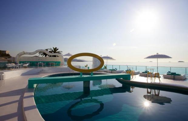 фото отеля Santos Ibiza Coast Suites (ex. Tur Palas Apartments) изображение №13