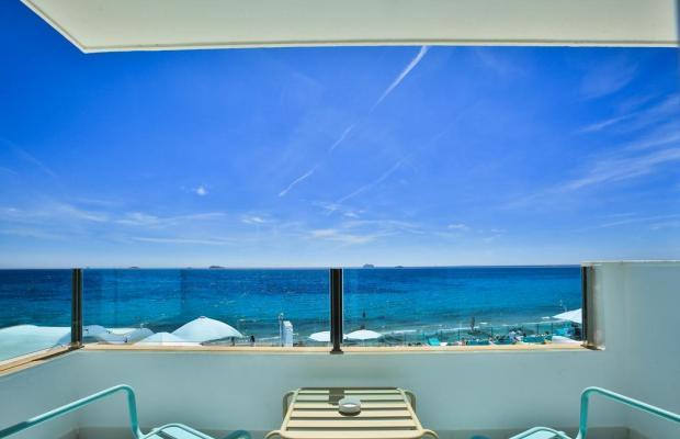фото Santos Ibiza Coast Suites (ex. Tur Palas Apartments) изображение №10