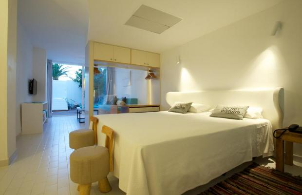фотографии Santos Ibiza Coast Suites (ex. Tur Palas Apartments) изображение №8
