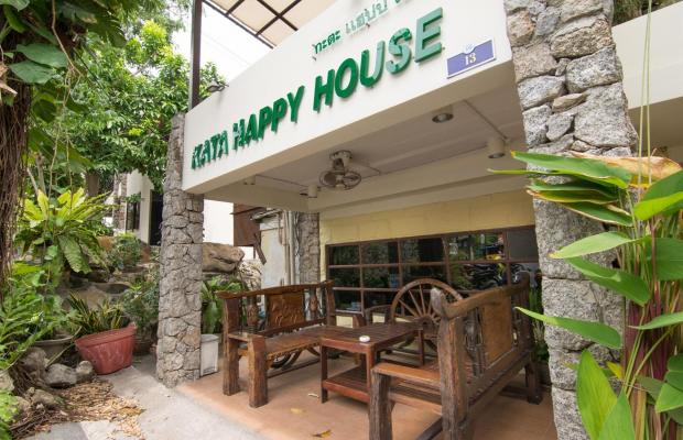 фото отеля Kata Happy House изображение №9