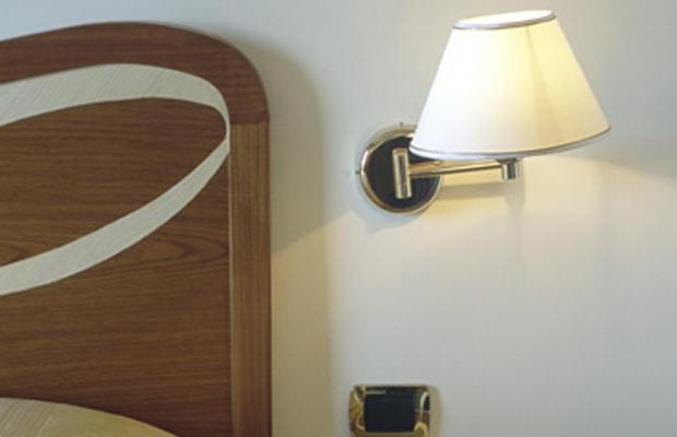 фотографии Hotel Albatros изображение №4