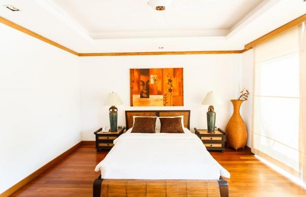фотографии отеля Kata Bell Villa by Lofty (ex. Katamanda Luxury Villas) изображение №23