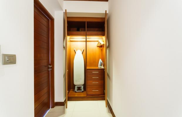 фото отеля Kata Bell Villa by Lofty (ex. Katamanda Luxury Villas) изображение №5