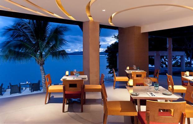 фото The Westin Siray Bay Resort & Spa изображение №2