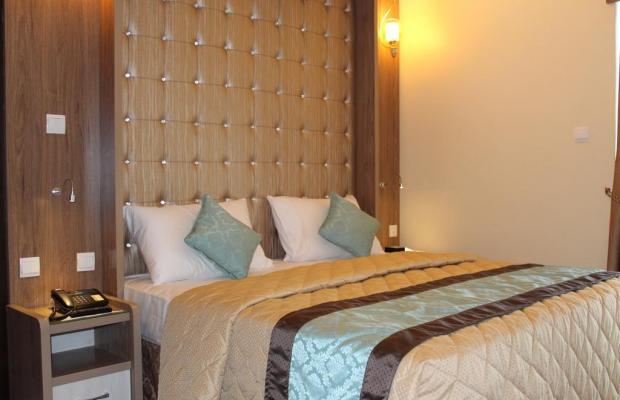 фотографии отеля Naif View Hotel изображение №15
