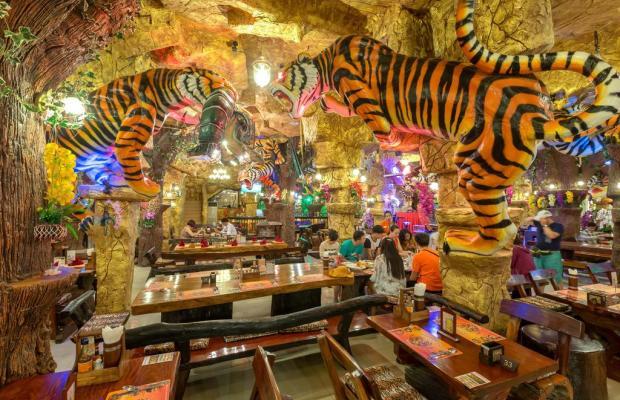 фотографии Tiger Complex & Hotel изображение №20