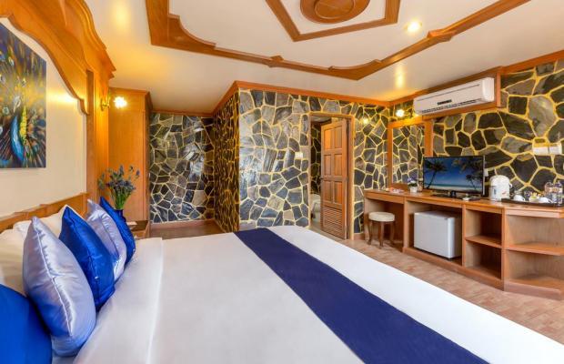 фото отеля Tiger Complex & Hotel изображение №9
