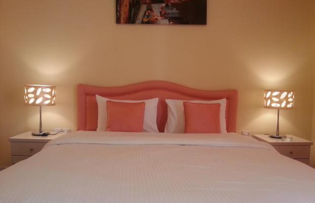 фото отеля Al Shams Plaza Apartments изображение №9