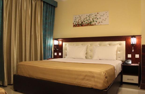 фото Mariana Hotel изображение №10