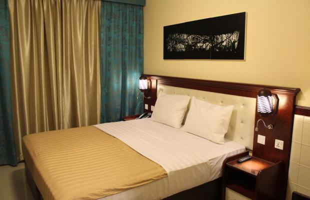 фотографии отеля Mariana Hotel изображение №7