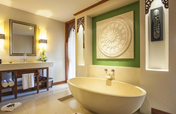 фотографии отеля Rawai Palm Beach Resort изображение №7
