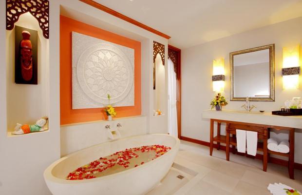фотографии отеля Rawai Palm Beach Resort изображение №3