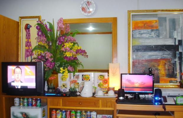 фотографии Lamai Guesthouse изображение №24