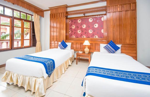фото отеля Tony Resort изображение №65