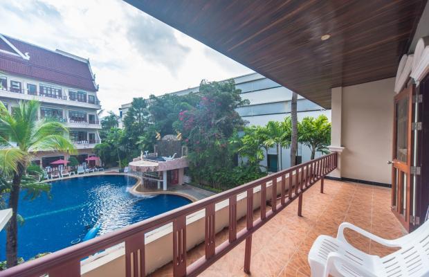 фото Tony Resort изображение №62