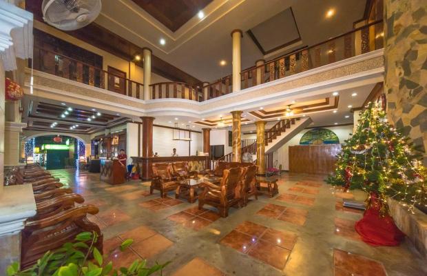 фото Tony Resort изображение №30