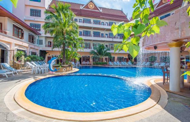 фотографии Tony Resort изображение №28