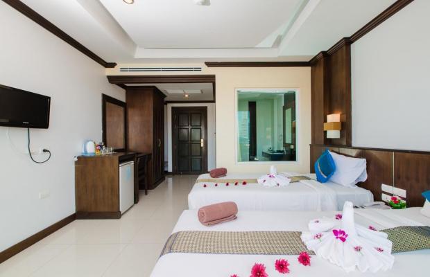 фото отеля Azure Hotel Bangla (ex. RCB Patong) изображение №25