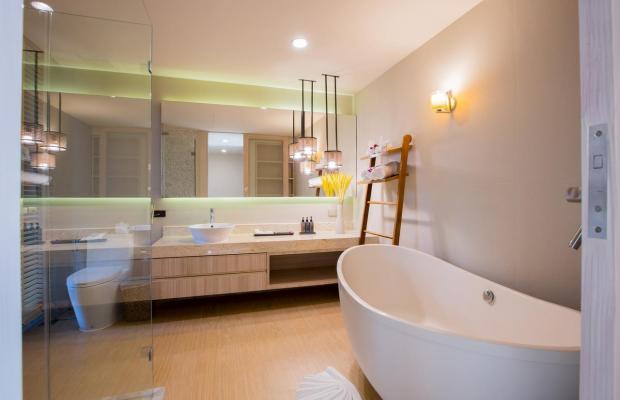 фото отеля Mandarava Resort & Spa изображение №21