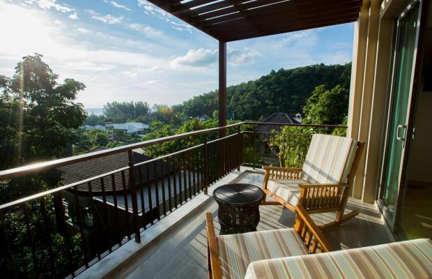 фото отеля Mandarava Resort & Spa изображение №17