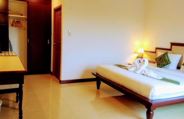 фото отеля Mei Zhou Phuket изображение №21