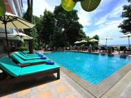 Tri Trang Beach Resort, 3*
