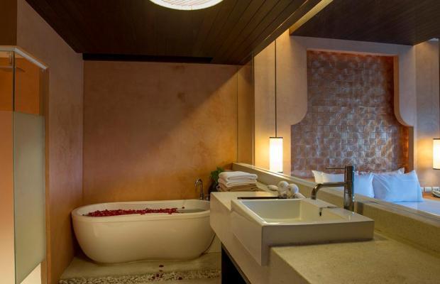 фотографии Chanalai Romantica Resort (ex. Tropical Resort Kata Beach) изображение №32