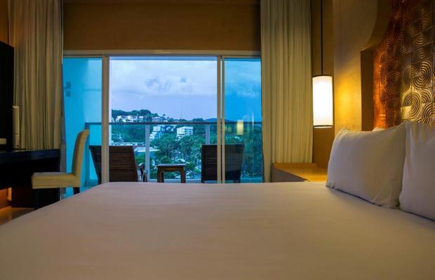фото Chanalai Romantica Resort (ex. Tropical Resort Kata Beach) изображение №22