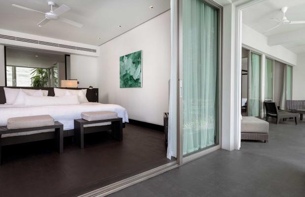 фотографии отеля Twinpalms Phuket изображение №19