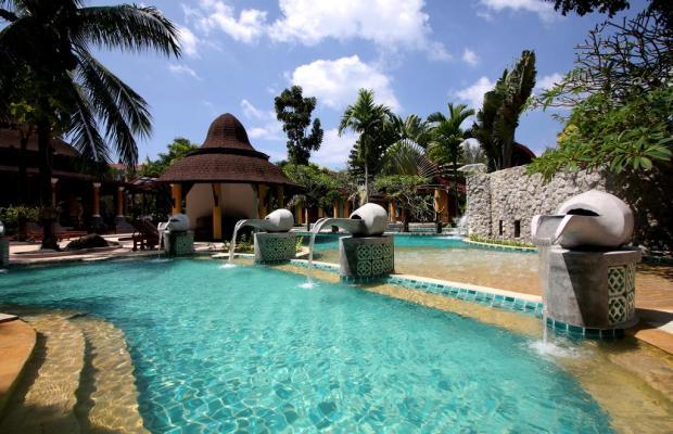 фотографии Village Resort & Spa изображение №56