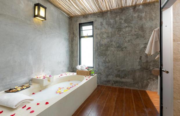 фото Village Resort & Spa изображение №22