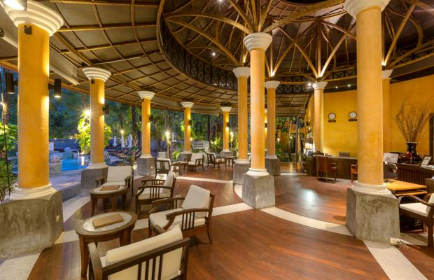 фотографии Village Resort & Spa изображение №16