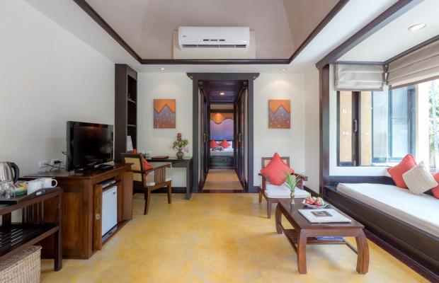 фото Village Resort & Spa изображение №10