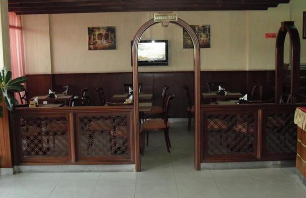 фото отеля California Suites изображение №17