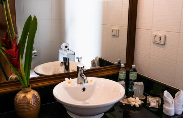 фото отеля Layalina Hotel изображение №57