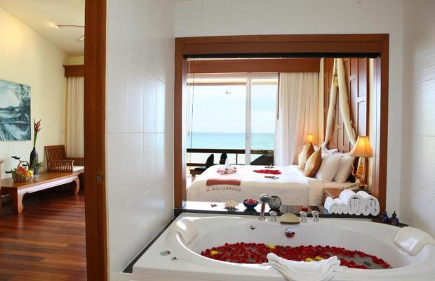 фото отеля Layalina Hotel изображение №41