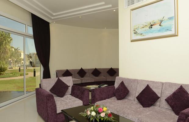 фото Royal Beach Hotel & Resort изображение №14