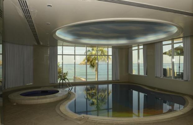 фото отеля Royal Beach Hotel & Resort изображение №13