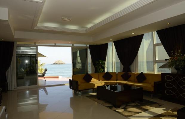 фотографии Royal Beach Hotel & Resort изображение №8