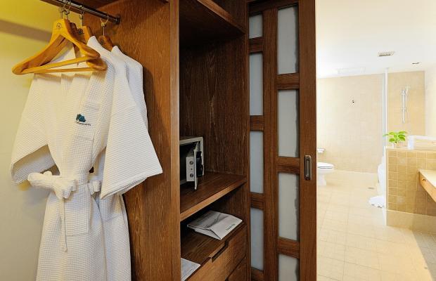 фотографии отеля The Royal Paradise Hotel & Spa изображение №39