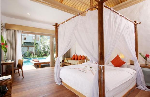 фото отеля Metadee Resort & Villas изображение №89