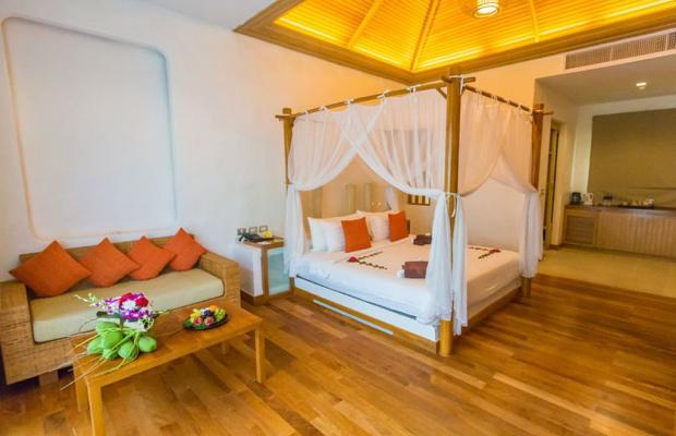 фотографии отеля Metadee Resort & Villas изображение №87