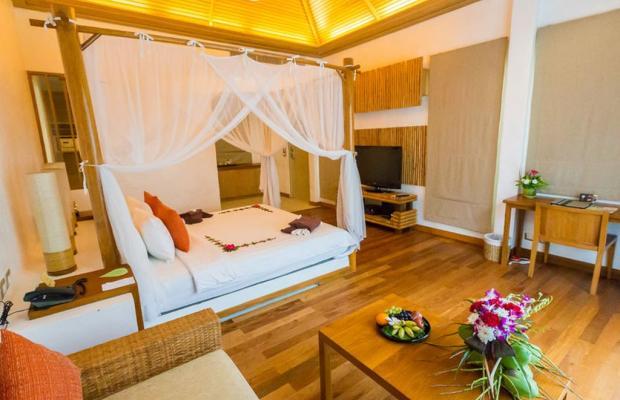 фото Metadee Resort & Villas изображение №78