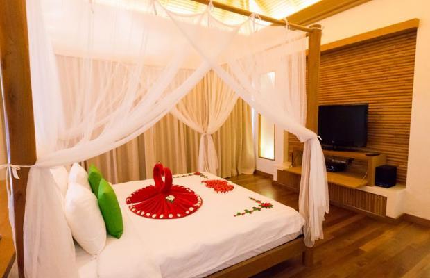 фото отеля Metadee Resort & Villas изображение №73