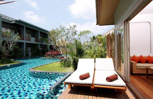 фотографии Metadee Resort & Villas изображение №72
