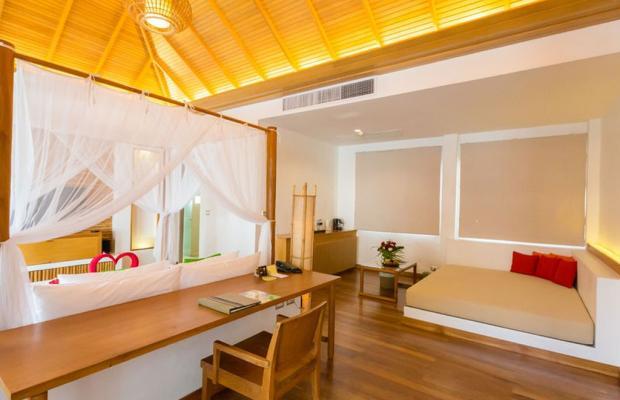 фото отеля Metadee Resort & Villas изображение №69